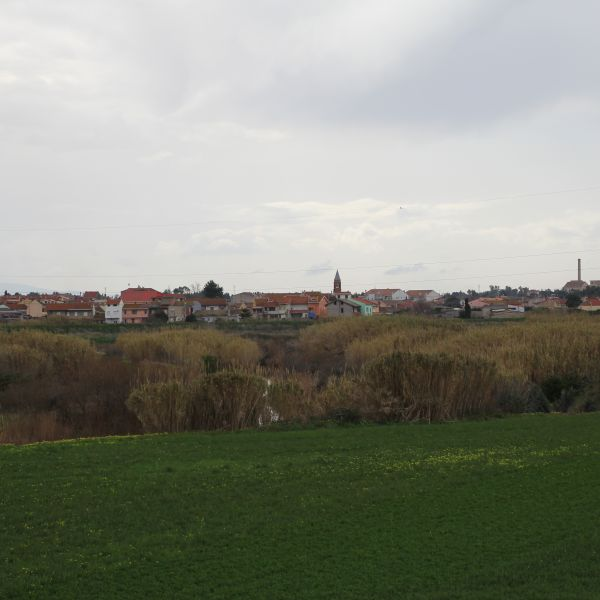 24_marrubiu_-_panorama_-2802-29.jpg