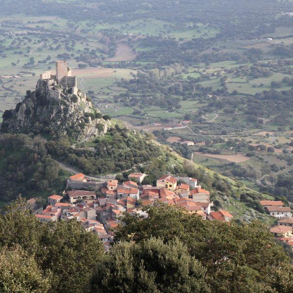 2_burgos-2C_panorama_-2801-29.jpg