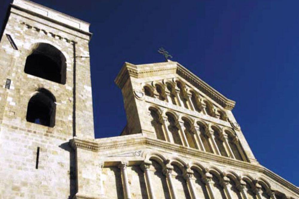 ichnusaorg_70cattedrale_santa_maria_cagliari.jpg