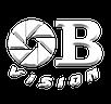 ichnusaorg_71ob-vision-logowhite.png