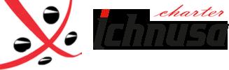 ichnusaorg_83ichnusacharter_logo-1.png