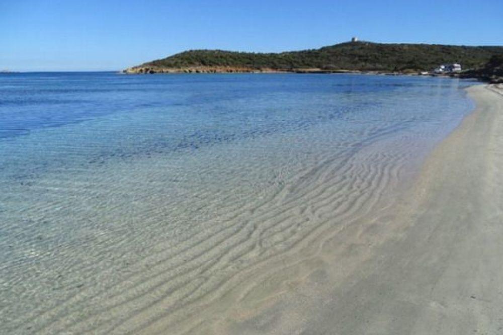 ichnusaorg_92spiaggia-capo-malfatano-di-teulada-37-1517170569.jpg