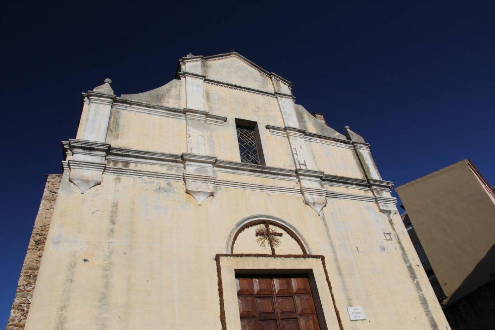ichnusaorg_87galtelli_-_chiesa_della_beata_vergine_assunta_-2804-29.jpg