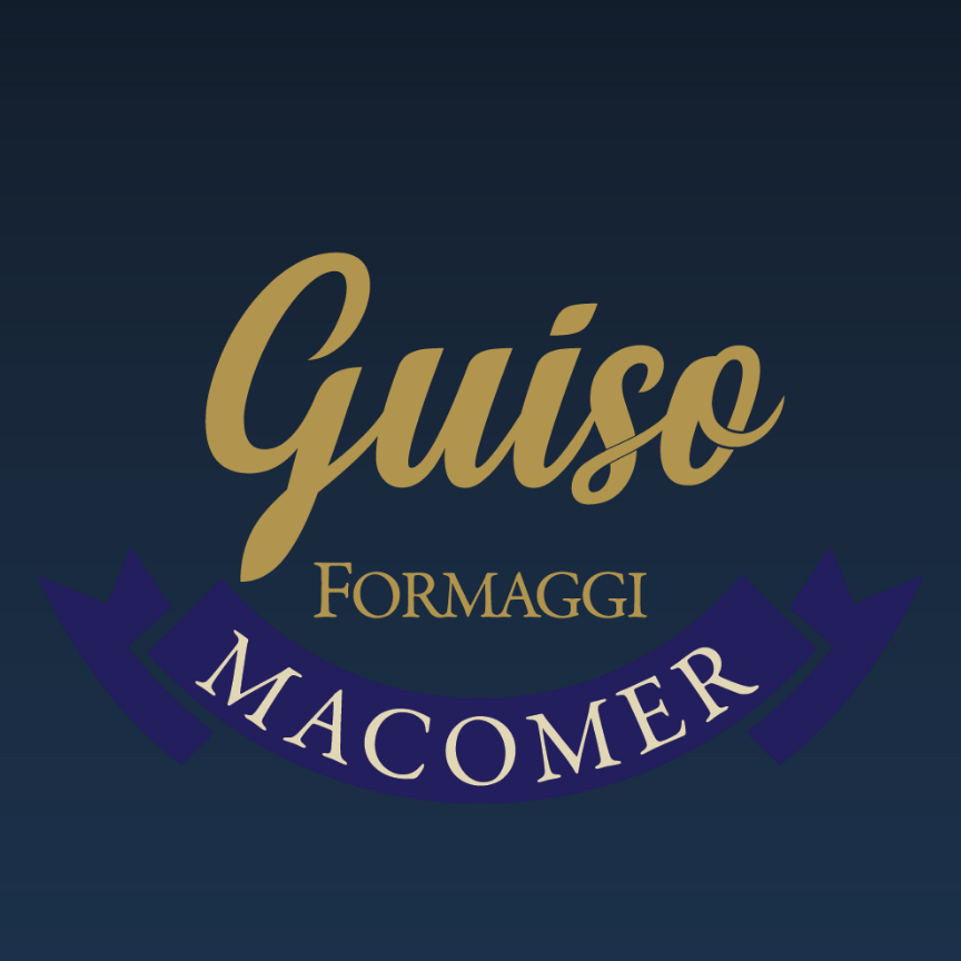 ichnusaorg_28logo-guiso-formaggi.png