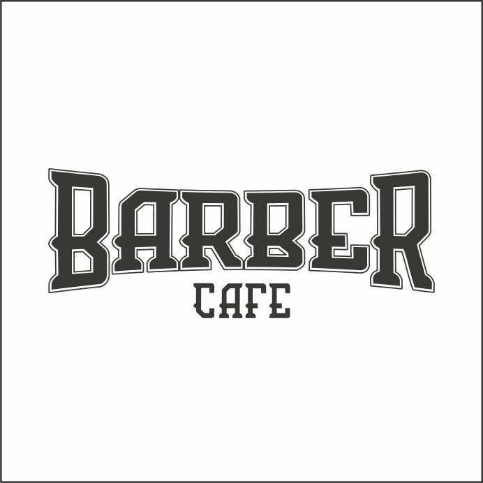ichnusaorg_6logo_barber-cafe.jpg