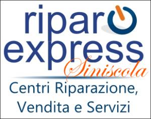 ichnusaorg_91riparo-epress-siniscola-piccolo.png