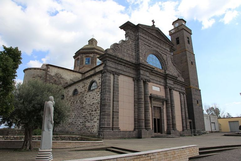 ichnusaorg_14abbasanta_-_chiesa_di_santa_caterina_d-alessandria_-2802-29.jpg