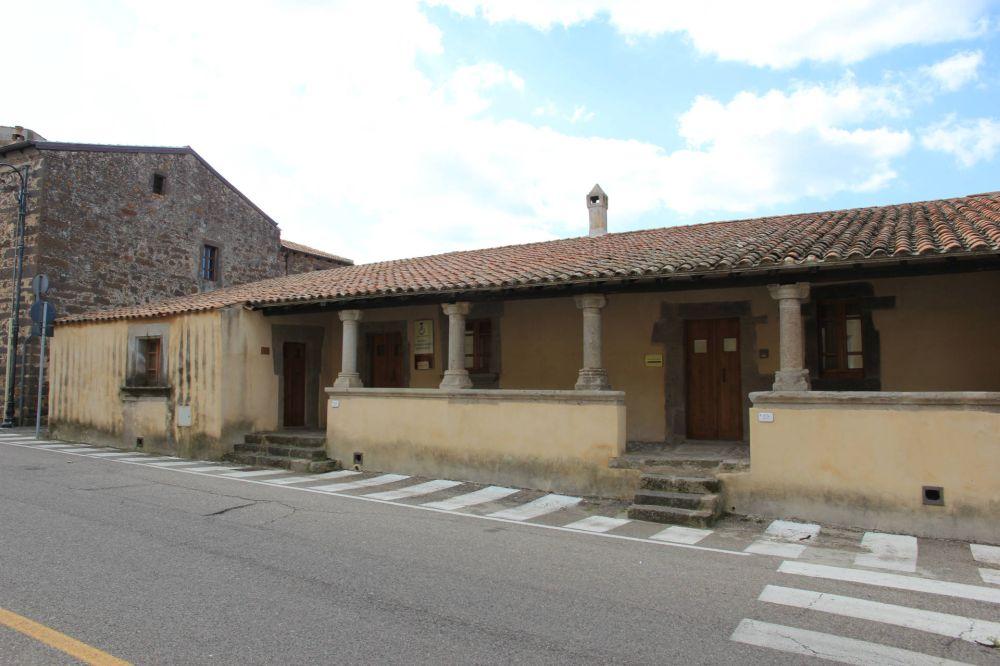 ichnusaorg_66abbasanta_-_museo_etnografico_comunale_-2801-29.jpg