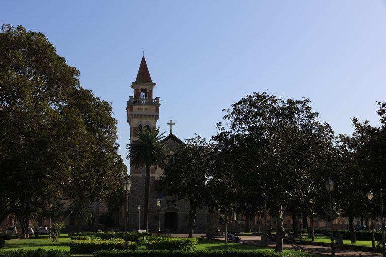 ichnusaorg_100arborea_-_chiesa_del_santissimo_redentore_-2801-29.jpg