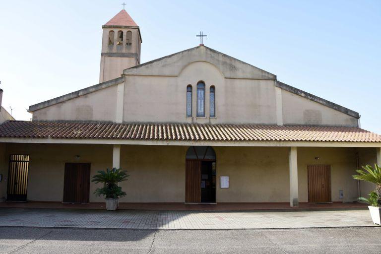 ichnusaorg_6solanas-chiesa-nuova_1.jpg