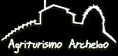 ichnusaorg_51agriturismo_archelao_logo.png
