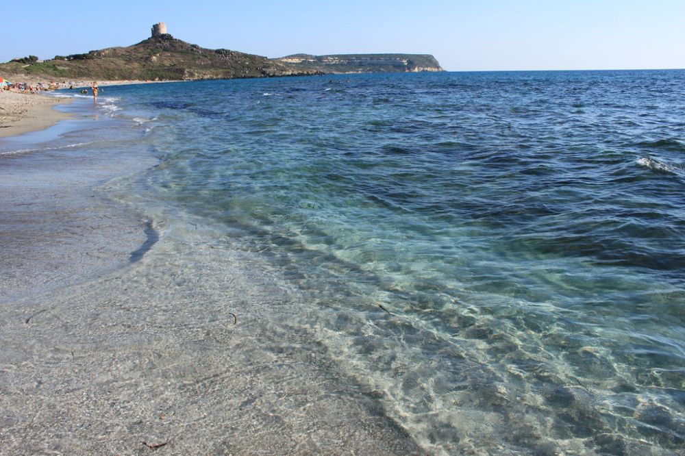 ichnusaorg_44area-marina-protetta-penisola-del-sinis---isola-di-mal-di-ventre.jpg