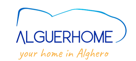 ichnusaorg_59alguerhome-your-home-in-alghero.png