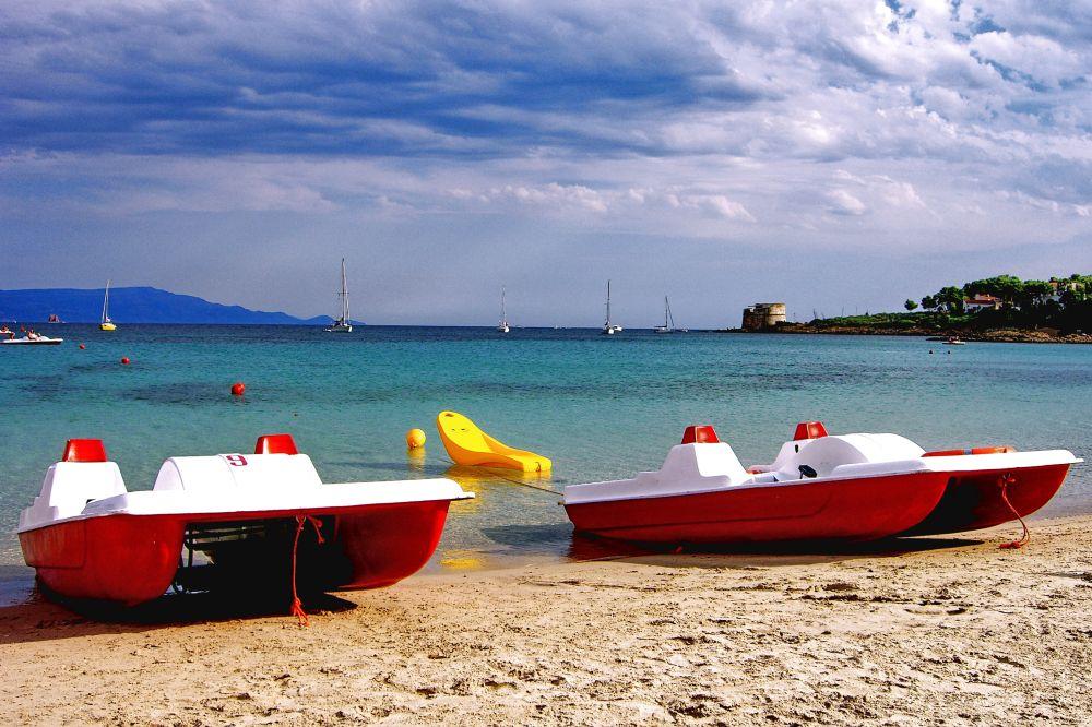 ichnusaorg_3spiaggia_del_lazzareto.jpg
