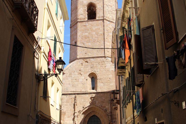 ichnusaorg_56alghero-2C_duomo-2C_campanile-2C_03.jpg