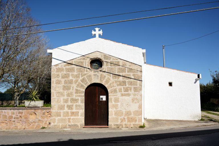 ichnusaorg_37alghero_chiesa_campestre_sant-anna.jpg