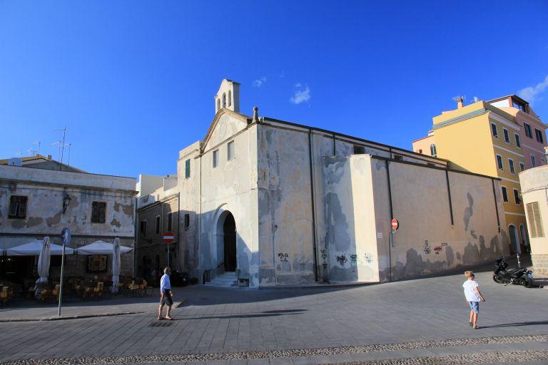 ichnusaorg_93alghero_-_chiesa_di_nostra_signora_del_carmelo_-2801-29.jpg