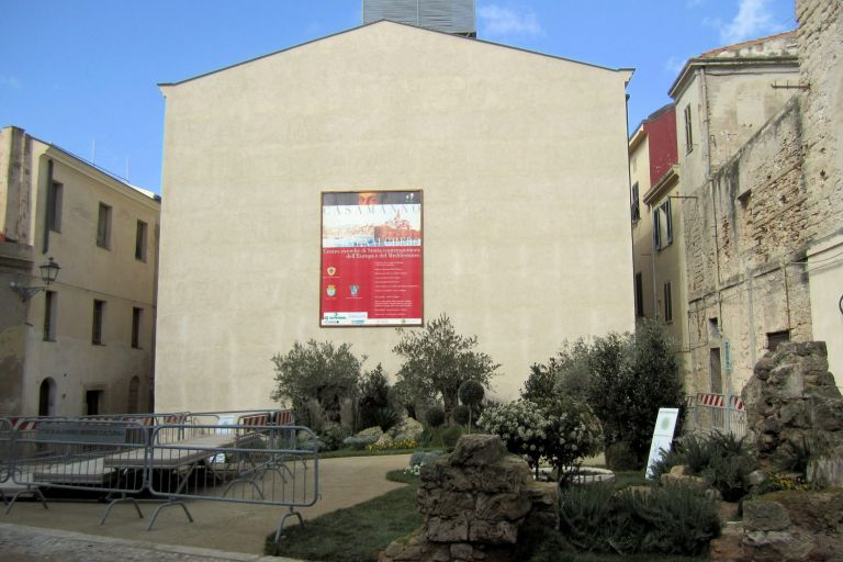 ichnusaorg_5facciata_del_museo_casa_manno-2C_alghero_-28ss-29.jpg