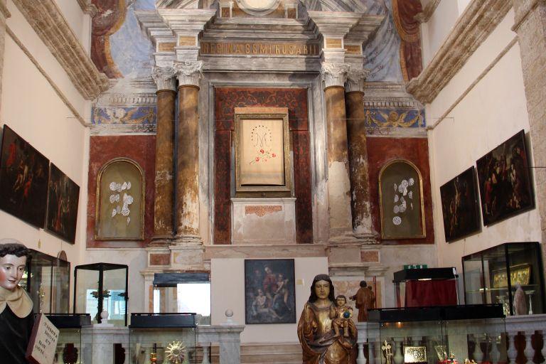 ichnusaorg_26alghero-2C_museo_diocesano_-28ex-chiesa_del_rosario-29_02.jpg