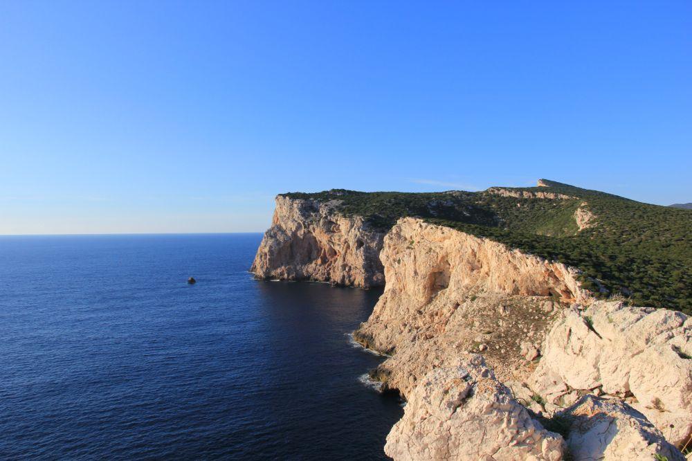 ichnusaorg_73alghero_-_parco_naturale_di_porto_conte.jpg