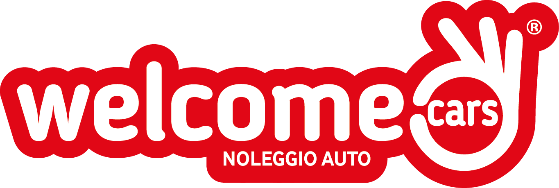ichnusaorg_74logo-welcome-cars.png