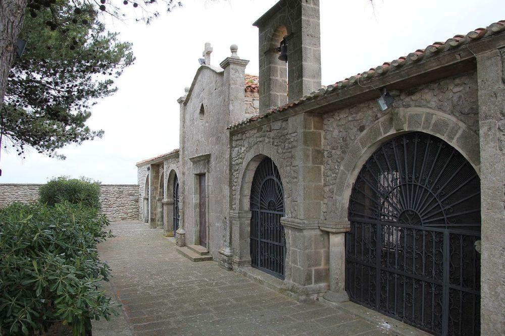 ichnusaorg_24ittiri-2C_chiesa_di_santa_maria_di_coros_-2807-29.jpg