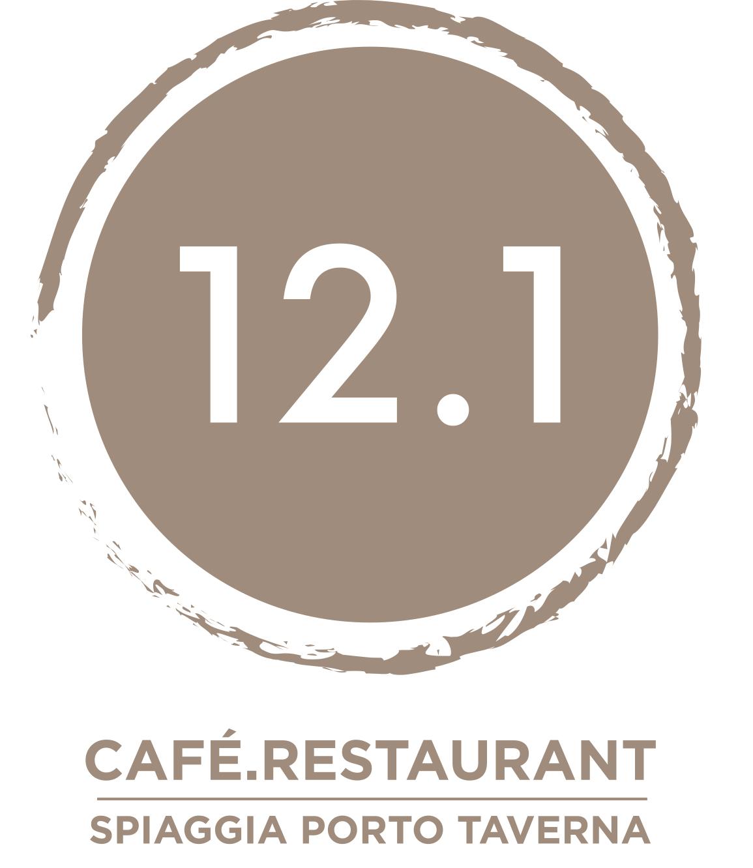 ichnusaorg_712.1-logo.jpg