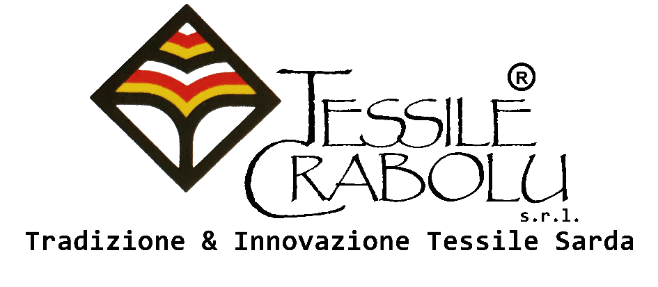 ichnusaorg_47logo-crabolu-tessile-1.png