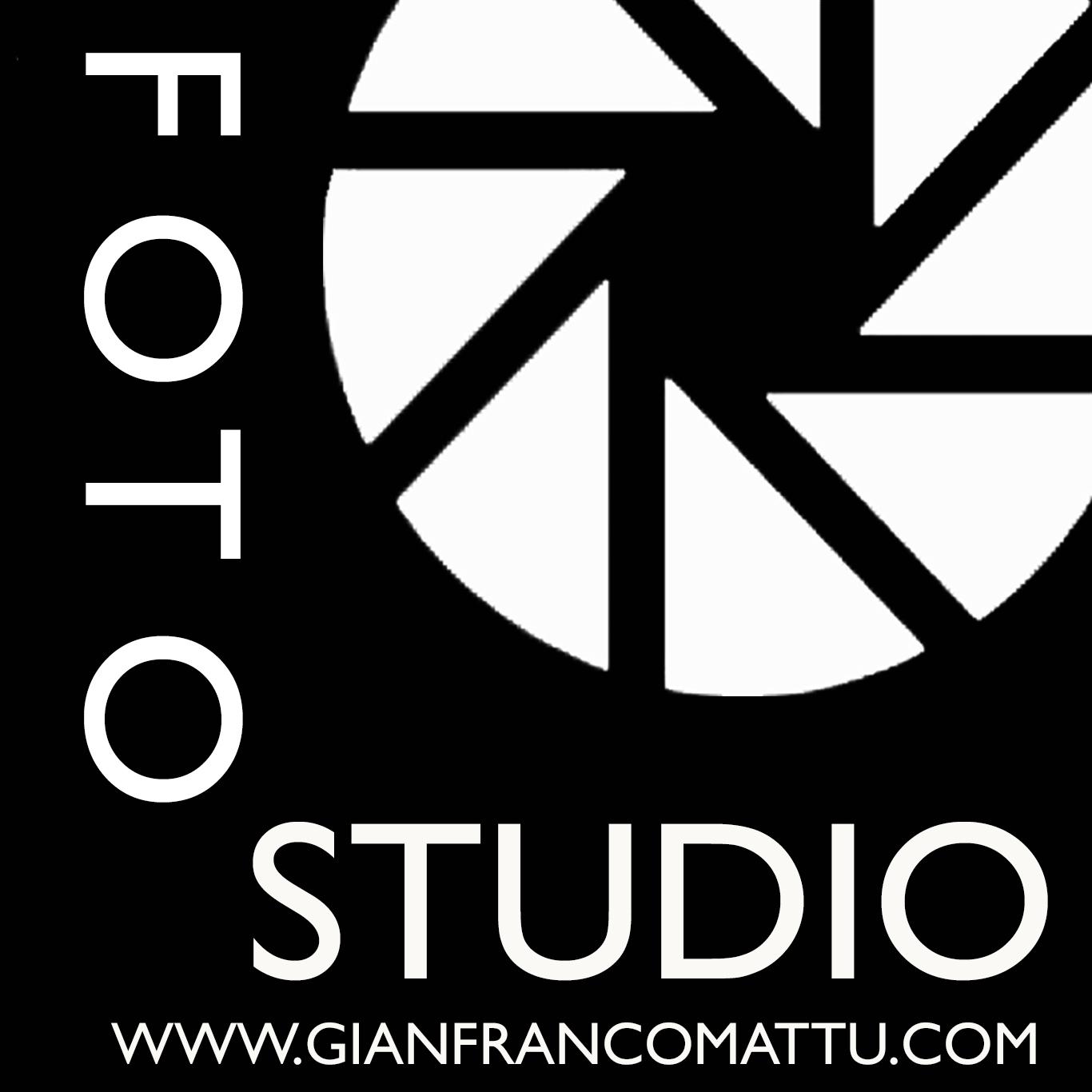 ichnusaorg_63logo-studio-2.jpg