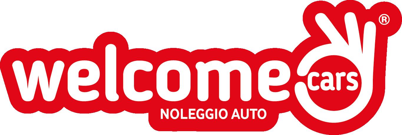ichnusaorg_46logo-welcome-cars.png