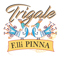 ichnusaorg_18trigale-logo-web-255.png