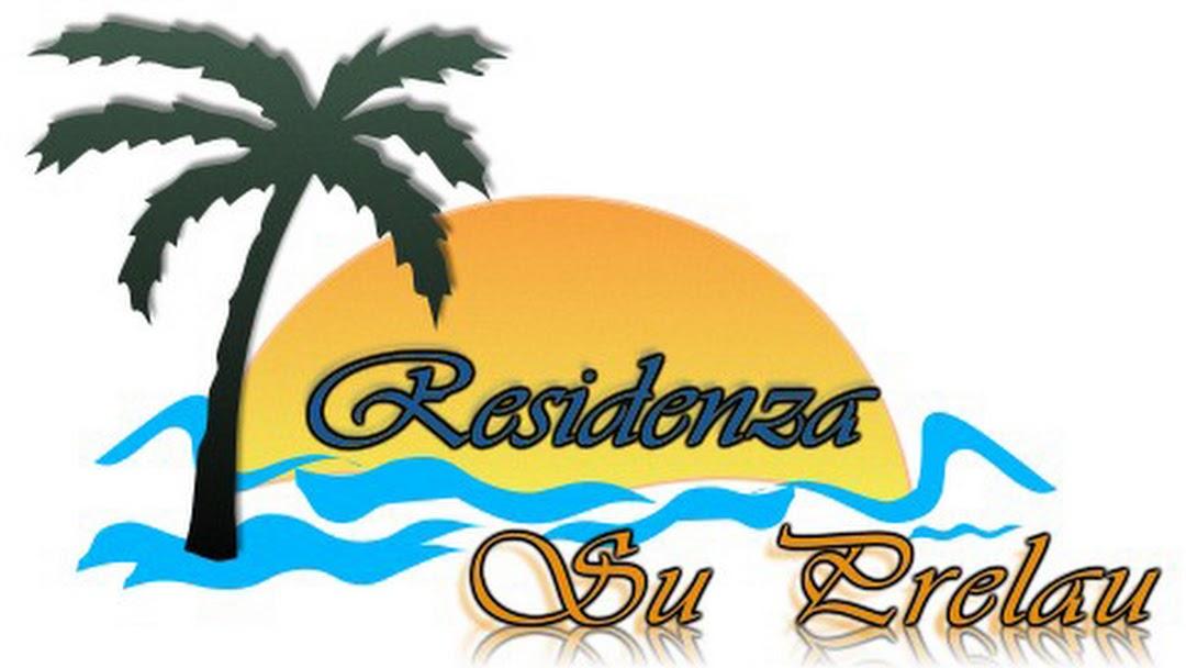 ichnusaorg_6residenza-logo.jpg