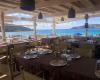 ichnusaorg_22_ristorante2.png