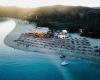 ichnusaorg_75_tuerredda_beach_club.png