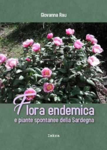 ichnusaorg_98flora-endemica.jpg