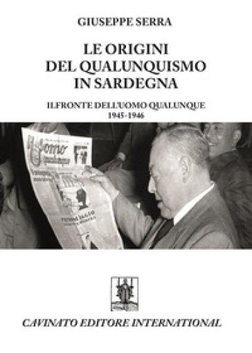 ichnusaorg_5le-origini-del-qualunquismo-in-sardegna.-il-fronte-dell-uomo-qualunque-1945-1956.jpg