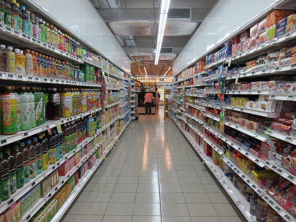 ichnusaorg_10grocery-store-2619380_1920.jpg